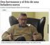 Nota en El País acerca de La Heladera Sueca