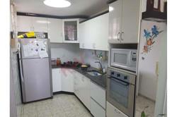 דירת 4 חדרים לזוג צעיר או השקעה3