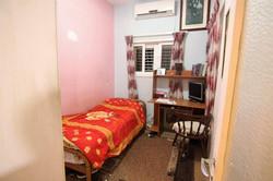דירה למכירה 2.5 חדרים ברוטשילד