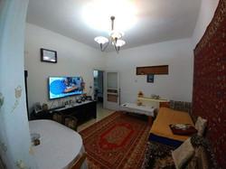 דירת 2 חדרים בהסתדרות2