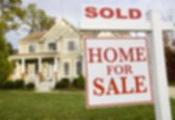 תוכנית שיווקית למכירת ביתכם בפתח תקווה