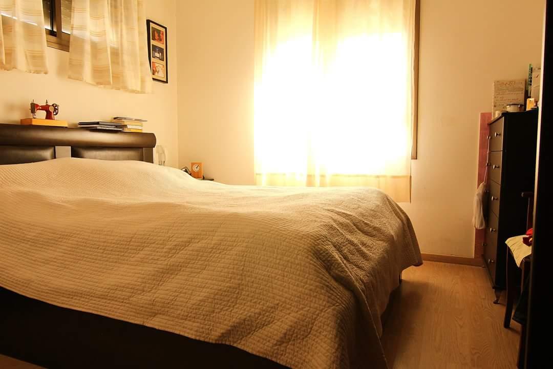 דירת 4 חדרים באם המושבות1