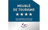 panonceau-classement-meuble-de-tourisme-