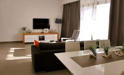 דירת 5 חדרים ביעל רום6