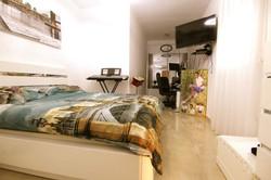 במרכז השקט דירת דופלקס פנטהאוז מדהימה 10