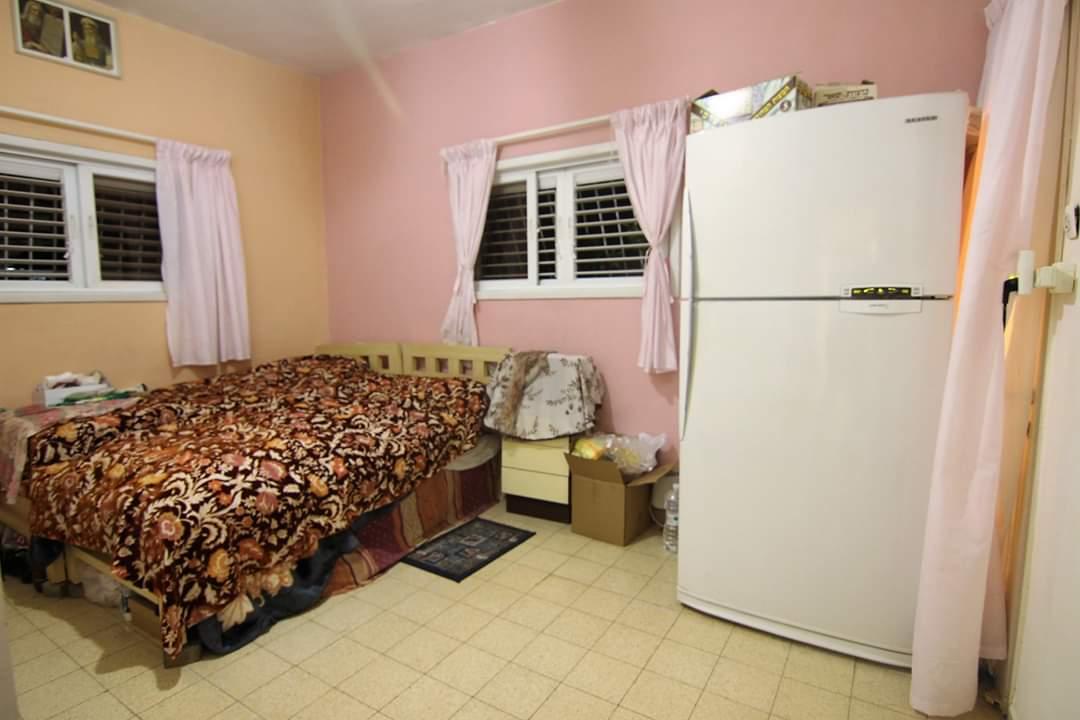 דירה למכירה 2.5 חדרים ברוטשילד5