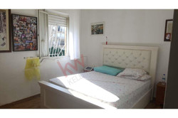 דירת 4 חדרים לזוג צעיר או השקעה1