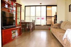 דירת 3 חדרים בקטרוני3