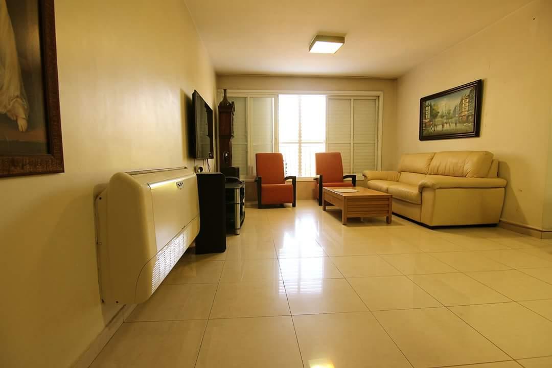 קפלן 4 חדרים4