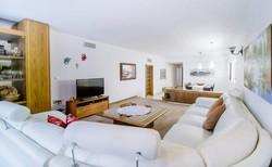 דירה למכירה 4 חדרים ברחוב ברנדה5