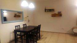 דירת 4 חדרים באם המושבות החדשה1