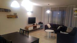 דירת 4 חדרים באם המושבות החדשה3