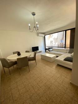דירה להשכרה ברמבם5