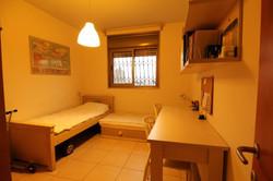 דירת 4 חדרים שעונה לצרכים שלכם4
