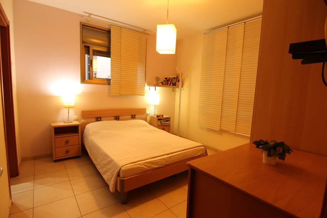דירת 4 חדרים שעונה לצרכים שלכם2
