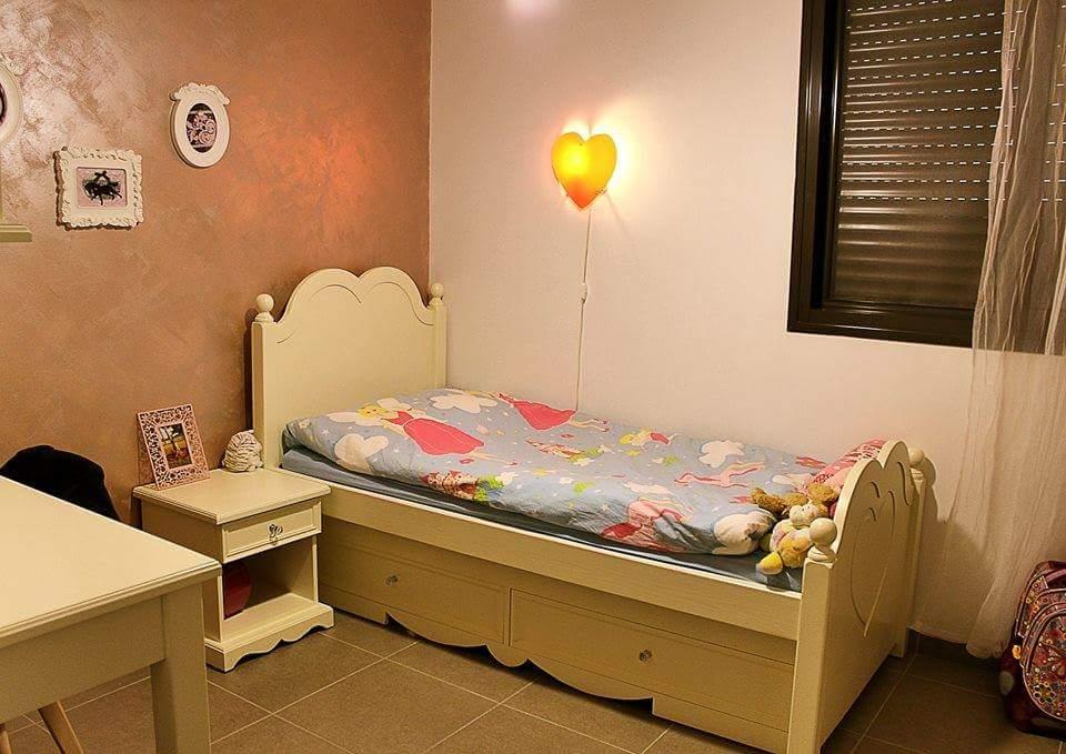 דירת 5 חדרים ביעל רום3