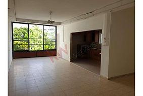 דירת 3.5 חדרים ברחוב הרצל