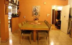 דירת 5 חדרים בבן יהודה2
