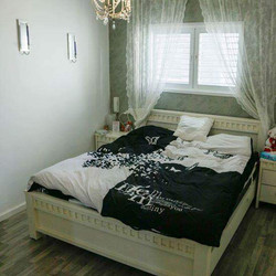 למכירה דירת 4 חדרים ברחוב עמיאל 7 פתח תק