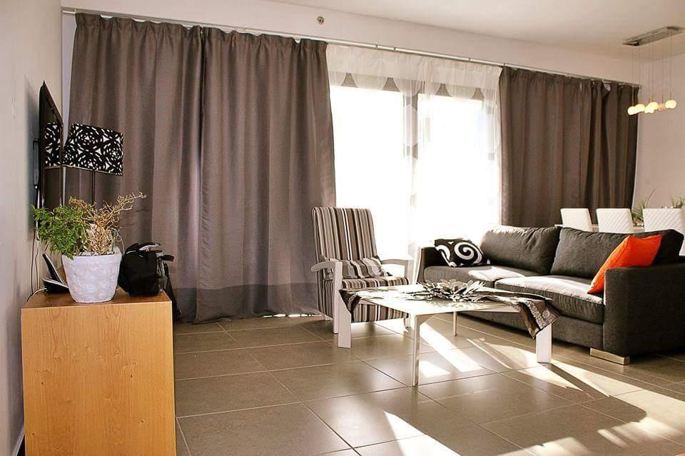 דירת 5 חדרים ביעל רום2