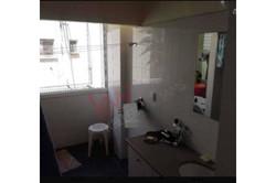 למכירה למשקיעים דירת 2 חד' בפתח תקווה1