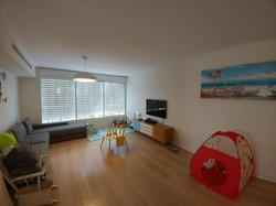 דירות למכירה פתח תקווה - 4.5 חדרים