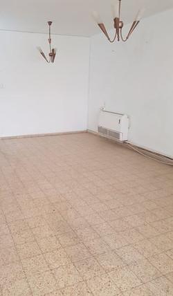דירה ברחוב רמבם 3