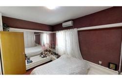 למכירה דירת 4 חד' בכץ 74 פתח תקווה6