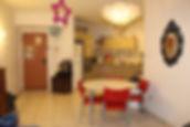 3-комнатная в Эм-Хамошавот