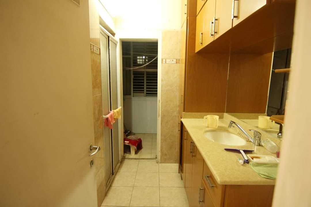 דירה למכירה 2.5 חדרים ברוטשילד1