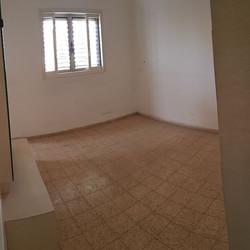 דירה ברחוב רמבם 2