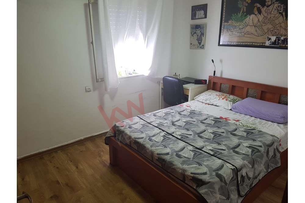 דירת 4 חדרים לזוג צעיר או השקעה4