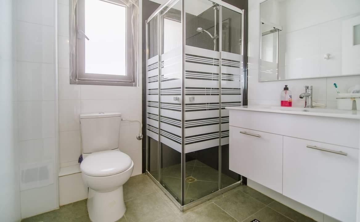 דירה למכירה 4.5 חדרים בבן צבי4