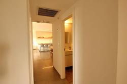דירת 5 חדרים בבן צבי 25 פתח תקווה1