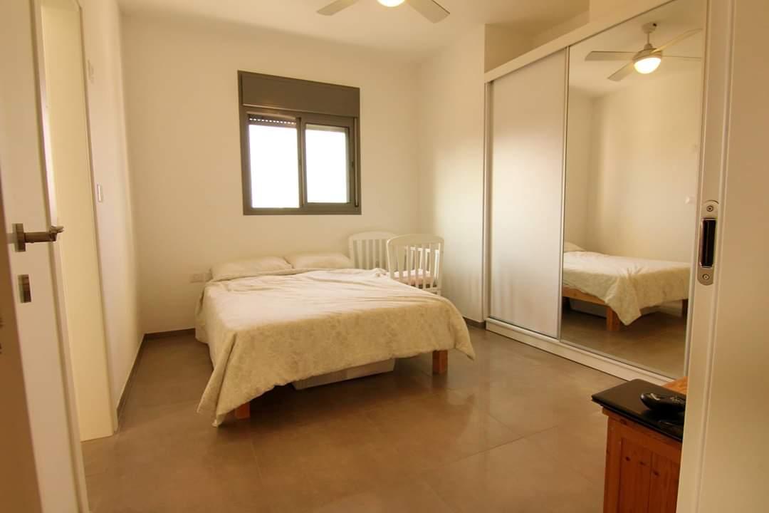דירת 5 חדרים בבן צבי 25 פתח תקווה9