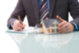 הערכת שווי נכס ללא התחייבות, דירות למכירה בפתח תקווה