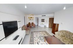 למכירה דירת 4