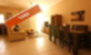דירת  4 חדרים בקטרוני