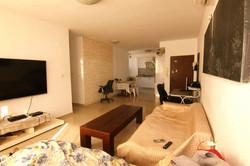 דירה להשכרה 4 חדרים בעין גנים3