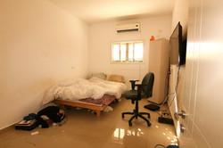 דירה להשכרה 4 חדרים בעין גנים9