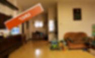 דירת 3 חדרים ברחוב סמילנסקי