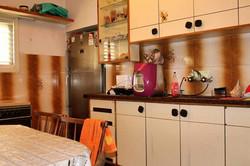 דירת 3 חדרים בסמילנסקי2