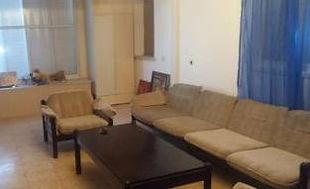 דירת 3.5 חדרים במרכז העיר