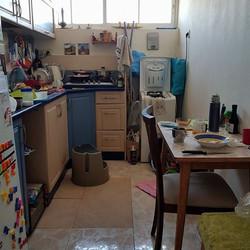 דירה למכירה יוספברג 2