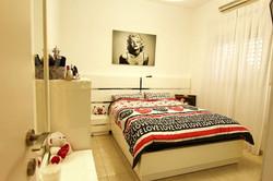 במרכז השקט דירת דופלקס פנטהאוז מדהימה 15