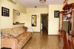 דירת 3 חדרים בקטרוני1