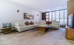 דירה למכירה 4 חדרים ברחוב ברנדה8