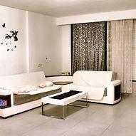 Квартира 3.5 комнатны