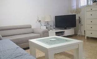 דירת 3 חדרים בכפר אברהם