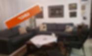 דירת 4 חדרים ברחוב ביאליק
